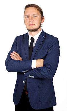 Mirosław Kozik